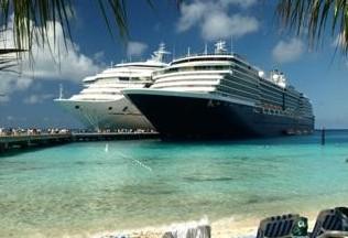 Honeymoon-Mauritius-Mauritius-cruise