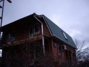 гостиница Александра Кабардинка