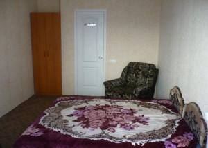 Автобусом к морю из Тулы в Лазаревское гостевой дом ЛЕТНИЙ ОТДЫХ номер