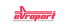 EVROPORT