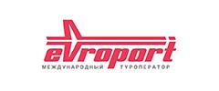 EVROPORT