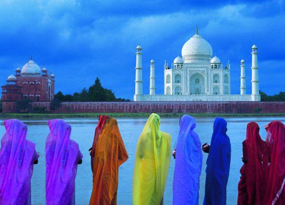 Туры из Тулы в Индию Гоа пляжный отдых