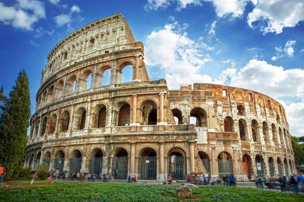 Пляжный отдых из Тулы в Италию Средиземное море Италия Экскурсионные туры