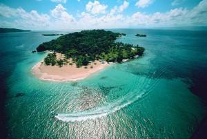 Туры из Тулы на Гаити Карибское море Доминиканская республика пляжный отдых