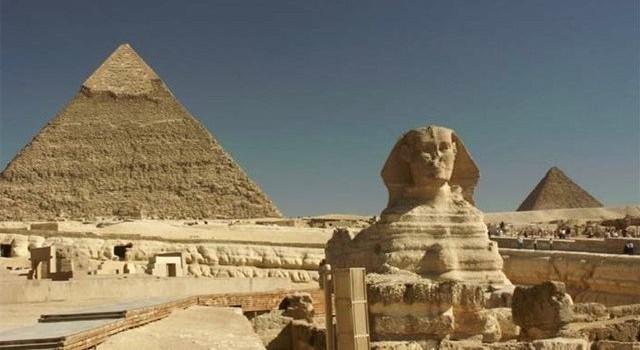 Отдых в Египте. Что нужно знать, приобретая путевки в Египет.