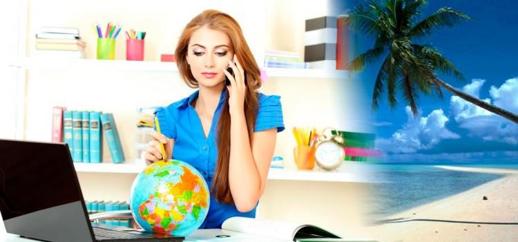 На что  обратить внимание при выборе туристического агентства в Туле?