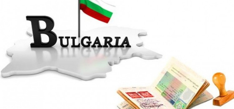 Отдых в Болгарии становится доступнее