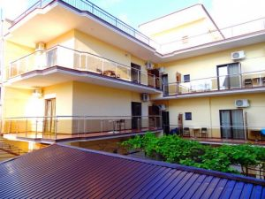гостевой дом Акрополис Кабардинка