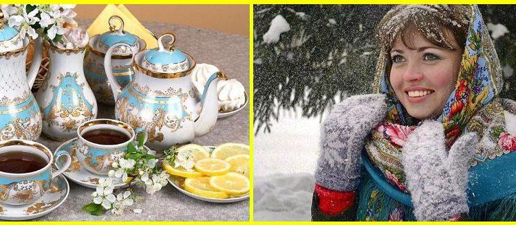 """""""Тайны фарфоровых роз""""Ликино-Дулево, Павловский Посад(2 ноября)"""