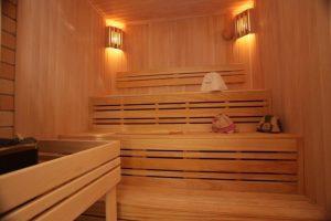 Автобусом к морю из Тулы в Адлер отель УЮТ баня